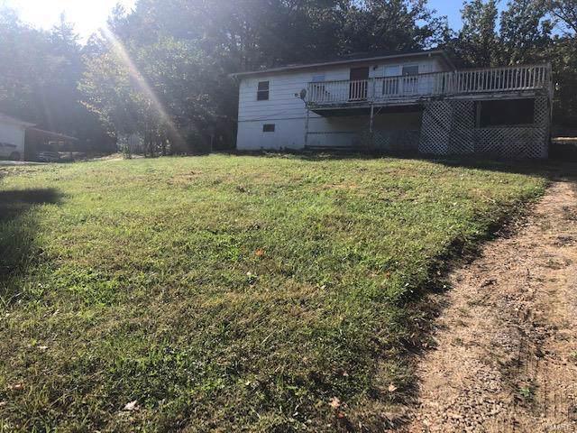 5481 Dulin Creek, House Springs, MO 63051 (#19076646) :: Clarity Street Realty