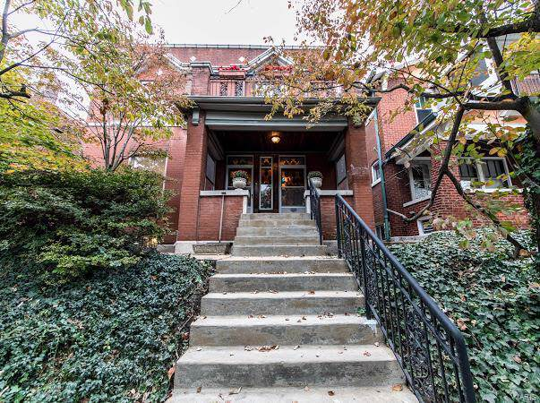 4507 S Grand, St Louis, MO 63111 (#19077093) :: St. Louis Finest Homes Realty Group