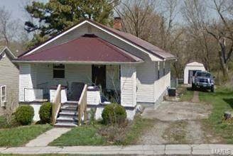 204 W Fourth Street, Dixon, MO 65459 (#19078118) :: Clarity Street Realty