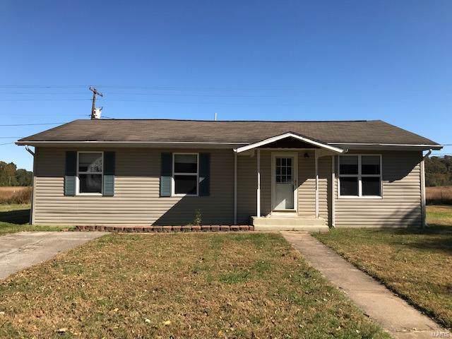 209 Dyer Street, Waynesville, MO 65583 (#19078308) :: RE/MAX Vision