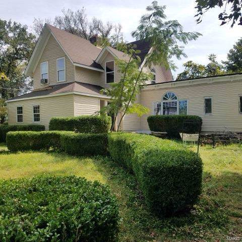90 W 3rd, Pevely, MO 63070 (#19079916) :: RE/MAX Vision