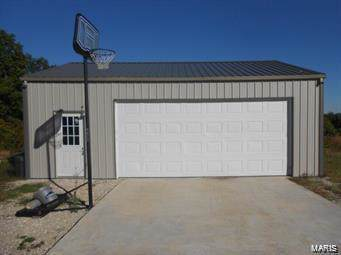 24900 Clementine Outer, Newburg, MO 65550 (#19081588) :: RE/MAX Professional Realty