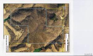 0 County Road 1990 - Photo 1