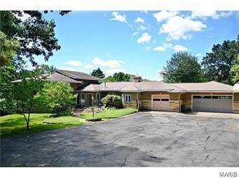 2415 Zent Drive, Vandalia, IL 62471 (#19083743) :: St. Louis Finest Homes Realty Group