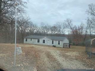 578 Ironwood, Saint Clair, MO 63077 (#19084172) :: Clarity Street Realty