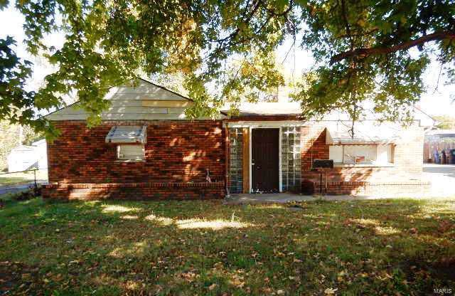 17 Judith Street, Cahokia, IL 62206 (#19085103) :: RE/MAX Vision