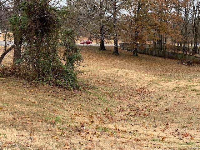 906 S Shawnee, Jackson, MO 63755 (#19085699) :: Clarity Street Realty