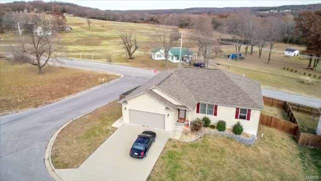 2714 Cooper, Rolla, MO 65401 (#19085712) :: Clarity Street Realty