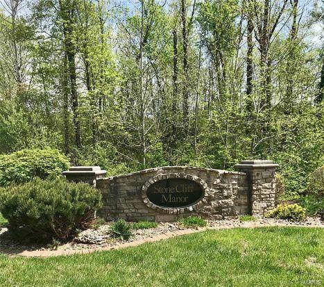 8454 Stone Ledge Dr., Edwardsville, IL 62025 (#19085968) :: Parson Realty Group