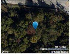 42 Crystal Hills 2 Lots 42 & 43, High Ridge, MO 63049 (#19087403) :: Clarity Street Realty
