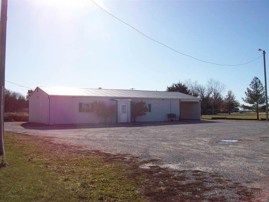 20110 Illinois Route 16 - Photo 1