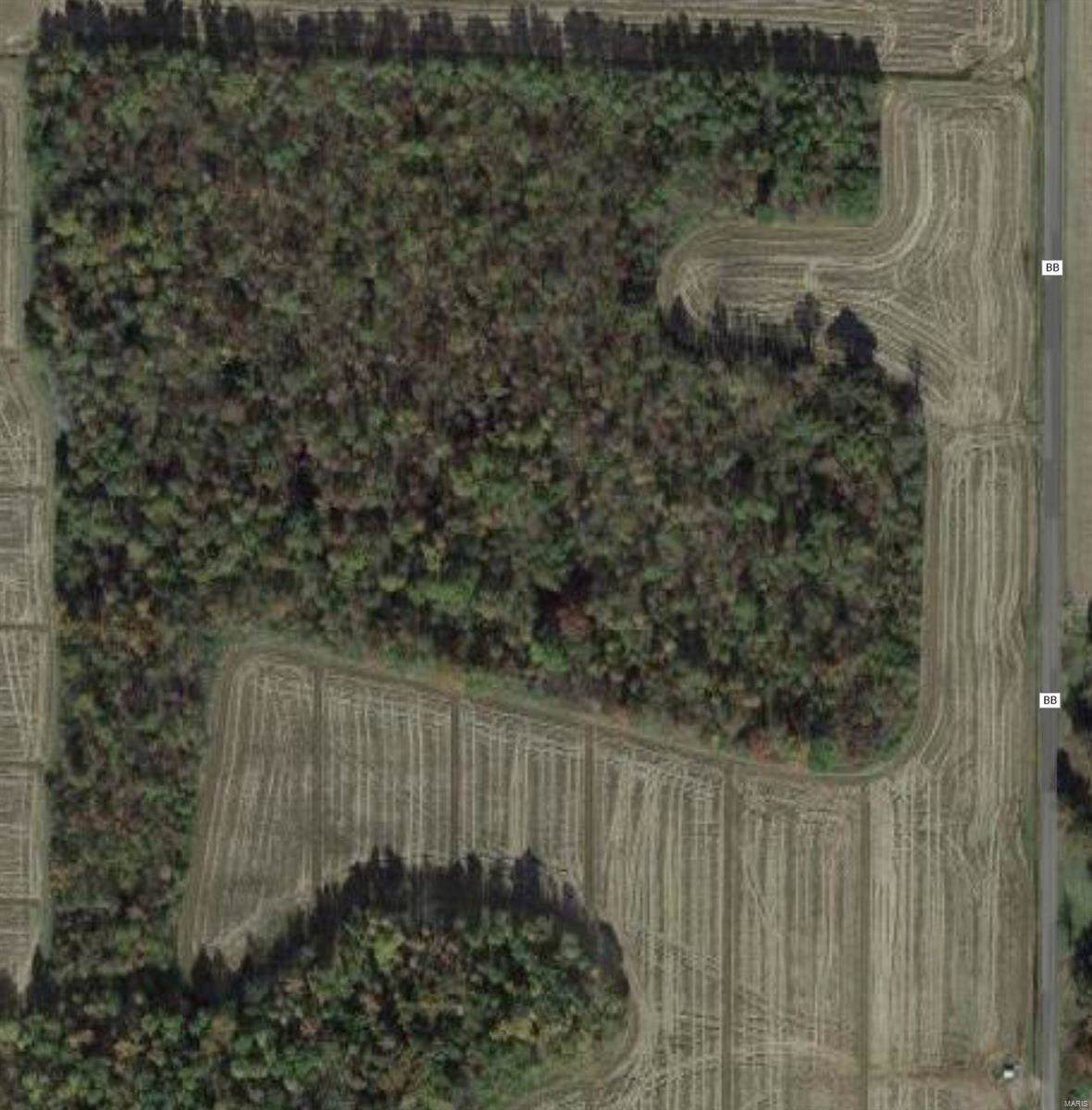 0 West Of Hwy Bb - Photo 1