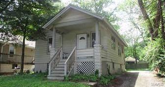 414 Cass Avenue, Edwardsville, IL 62025 (#19088238) :: Kelly Shaw Team