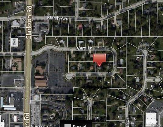 1232 Vero Lane, Ellisville, MO 63011 (#19088974) :: Matt Smith Real Estate Group