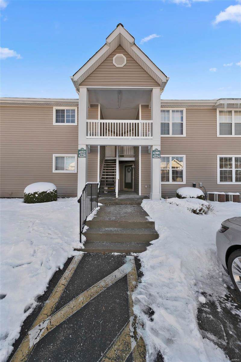 4224 Canal - Photo 1