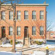 1001 Mississippi Avenue A, St Louis, MO 63104 (#19090659) :: Sue Martin Team