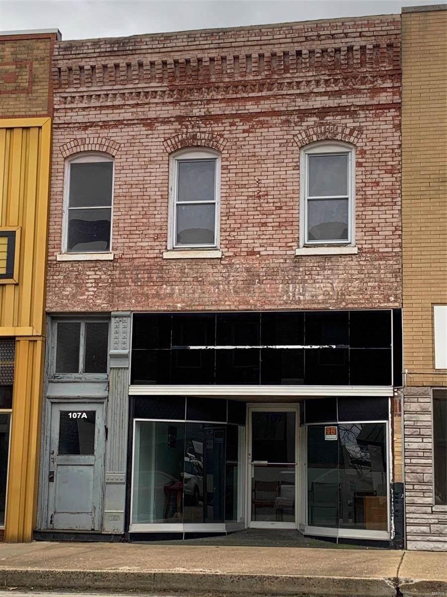 107 Fourth Street - Photo 1