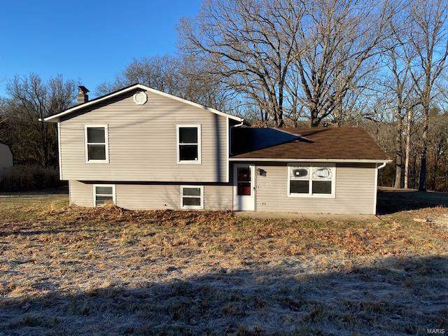 12865 State Road Cc, Festus, MO 63028 (#20003234) :: St. Louis Finest Homes Realty Group