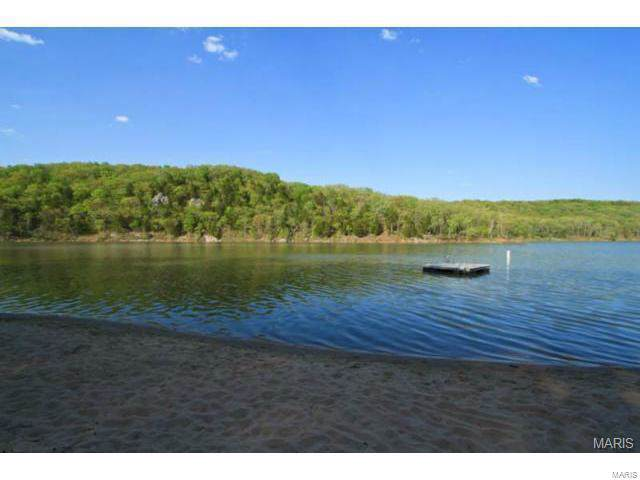 13 Callaway Lake Drive, Defiance, MO 63341 (#20003827) :: The Becky O'Neill Power Home Selling Team