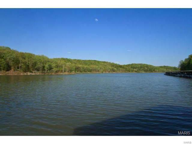 11 Callaway Lake Drive - Photo 1