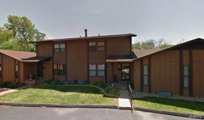 1603 Hampton Court, Belleville, IL 62223 (#20004045) :: Fusion Realty, LLC