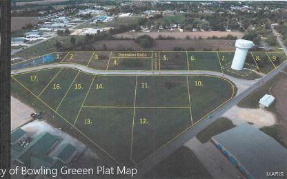 10 Bowling Green Plaza (Lot 10) - Photo 1
