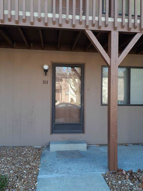81 Peachtree, Fairview Heights, IL 62208 (#20004875) :: Clarity Street Realty