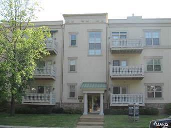910 N Mcknight Rd 1A, St Louis, MO 63132 (#20004939) :: Realty Executives, Fort Leonard Wood LLC