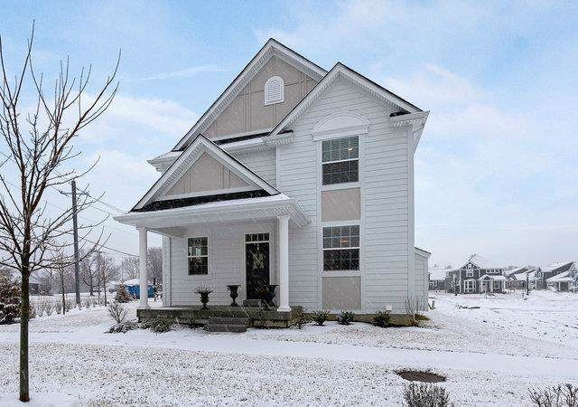 17007 Main Street, Wildwood, MO 63040 (#20004978) :: Sue Martin Team