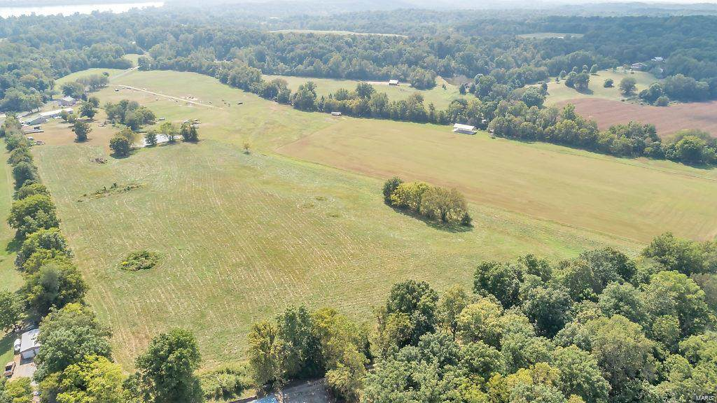 531 County Road 657 - Photo 1