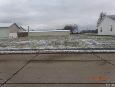 108 E Harrisonville Drive, Valmeyer, IL 62295 (#20008243) :: The Becky O'Neill Power Home Selling Team