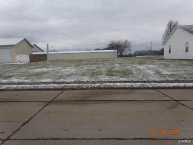 108 Harrisonville Drive - Photo 1