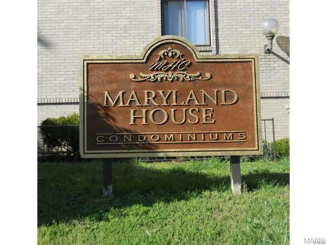 4355 Maryland Avenue - Photo 1