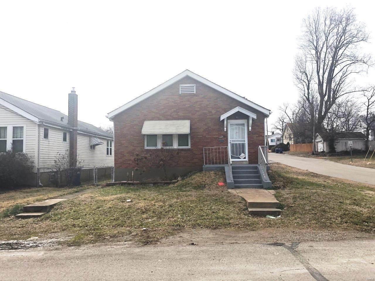 348 Fannie Avenue - Photo 1