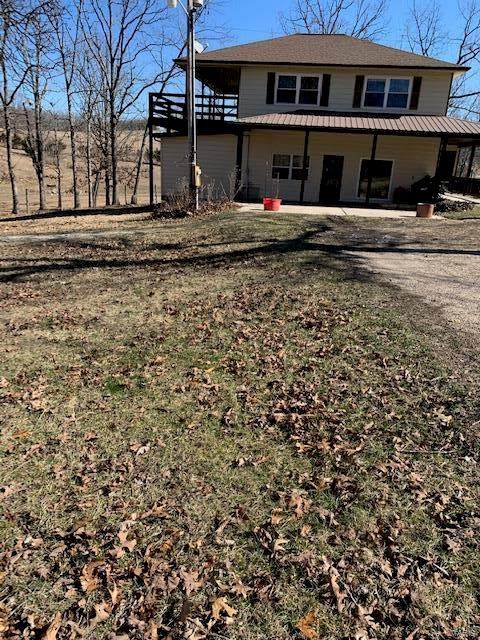 10201 County Road 5440, Rolla, MO 65401 (#20009077) :: St. Louis Finest Homes Realty Group