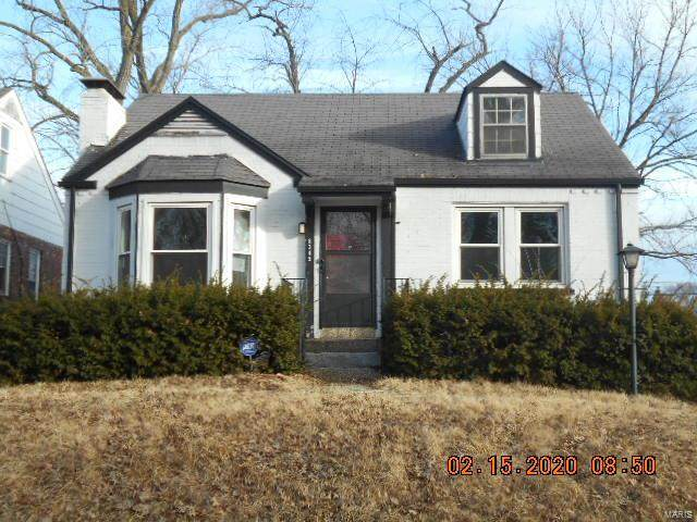 8345 Orchard Avenue, University City, MO 63132 (#20009684) :: Clarity Street Realty
