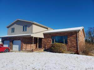 637 Brentwood Lane, Holts Summit, MO 65943 (#20009806) :: Clarity Street Realty