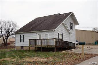 105 N Lawrence, Cuba, MO 65453 (#20010538) :: St. Louis Finest Homes Realty Group