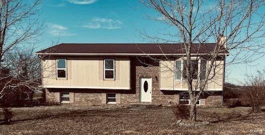 19901 Salina, Waynesville, MO 65583 (#20010891) :: Walker Real Estate Team