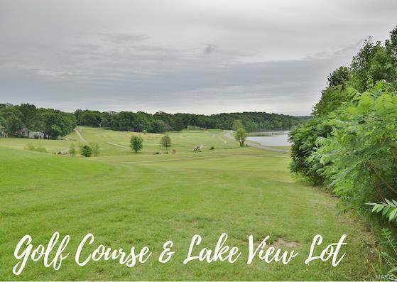 0 Fairway Dr. North-Lot 215, Foristell, MO 63348 (#20011103) :: Barrett Realty Group