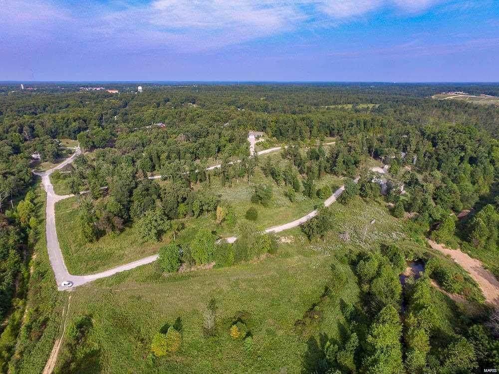 0 Camp Road Lot 19 - Photo 1