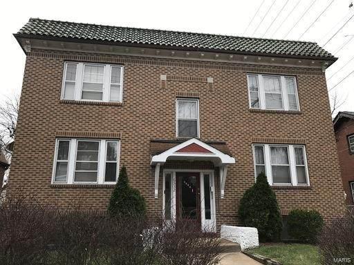 6532 Bartmer Avenue, St Louis, MO 63130 (#20015028) :: RE/MAX Vision