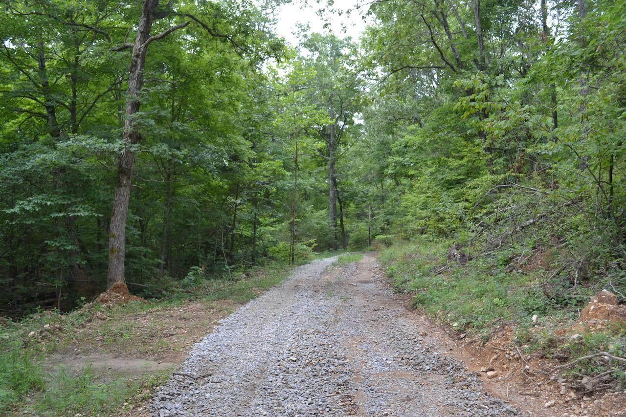 0 County Road 149S - Photo 1