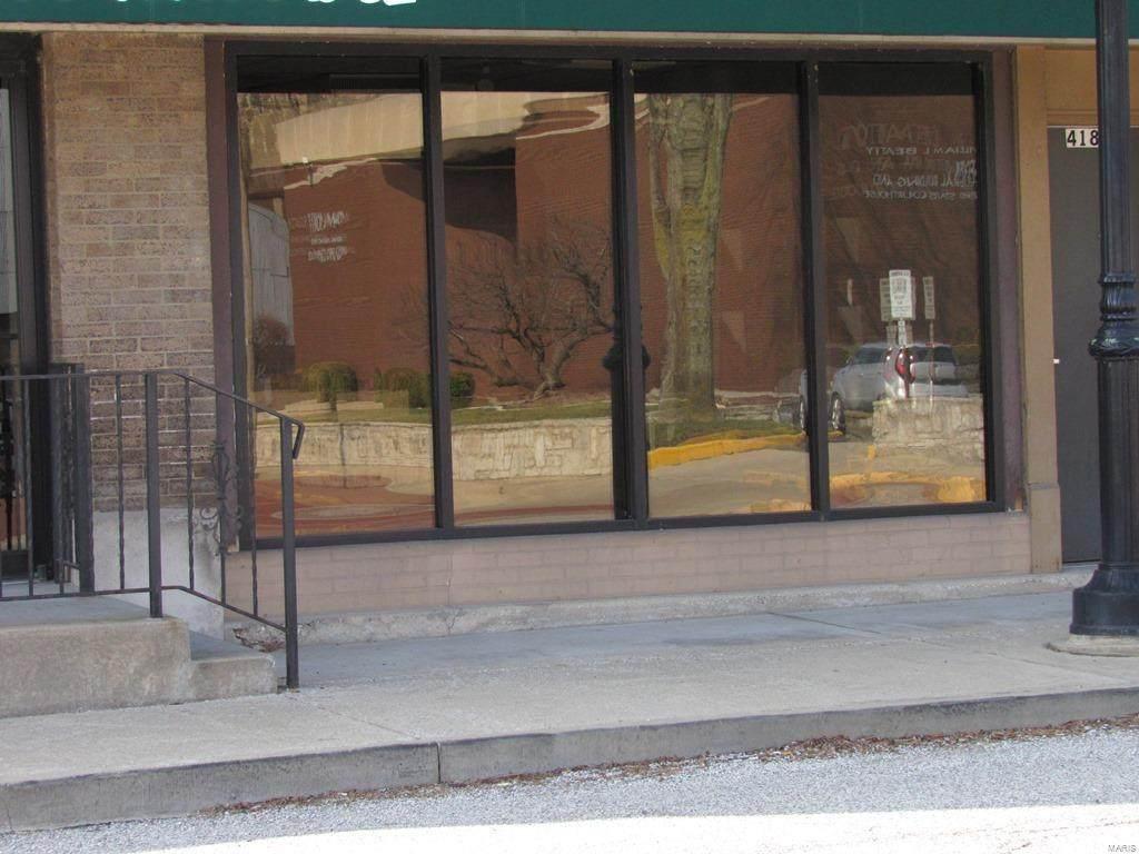 418 Belle Street - Photo 1