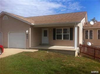16750 B Huntington, Saint Robert, MO 65584 (#20017303) :: Matt Smith Real Estate Group