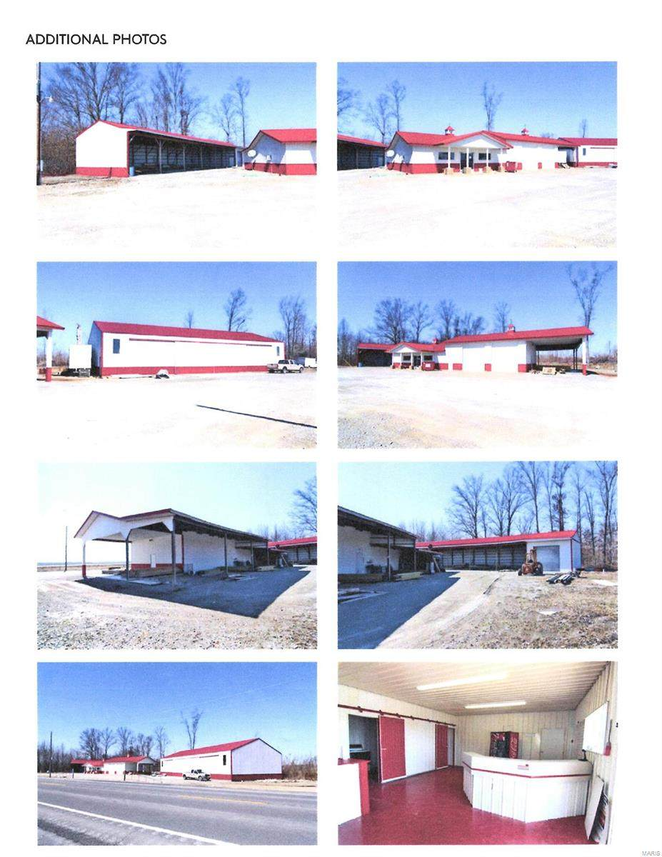 35031 State Highway 25 - Photo 1