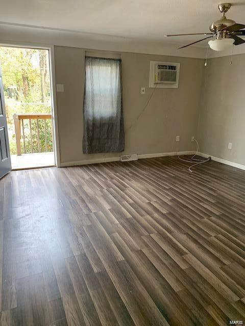 2008 Washington Avenue, Granite City, IL 62040 (#20020350) :: The Becky O'Neill Power Home Selling Team