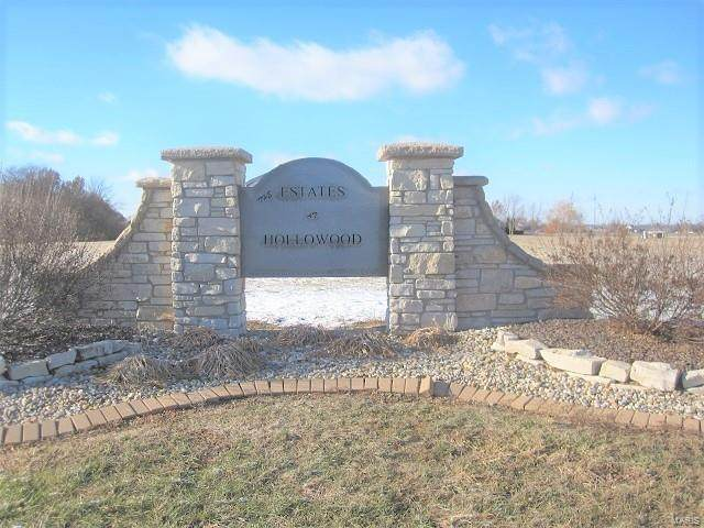 44 Hickoryhollow-Hollowood Estate - Photo 1