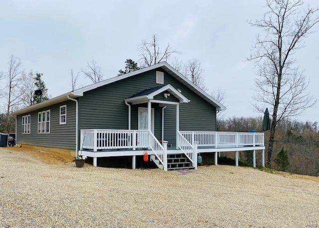 1987 State Hwy 72, Patton, MO 63662 (#20021648) :: Clarity Street Realty
