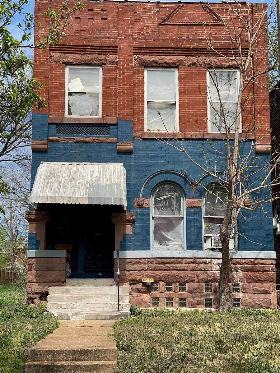 4211 Cook Avenue - Photo 1